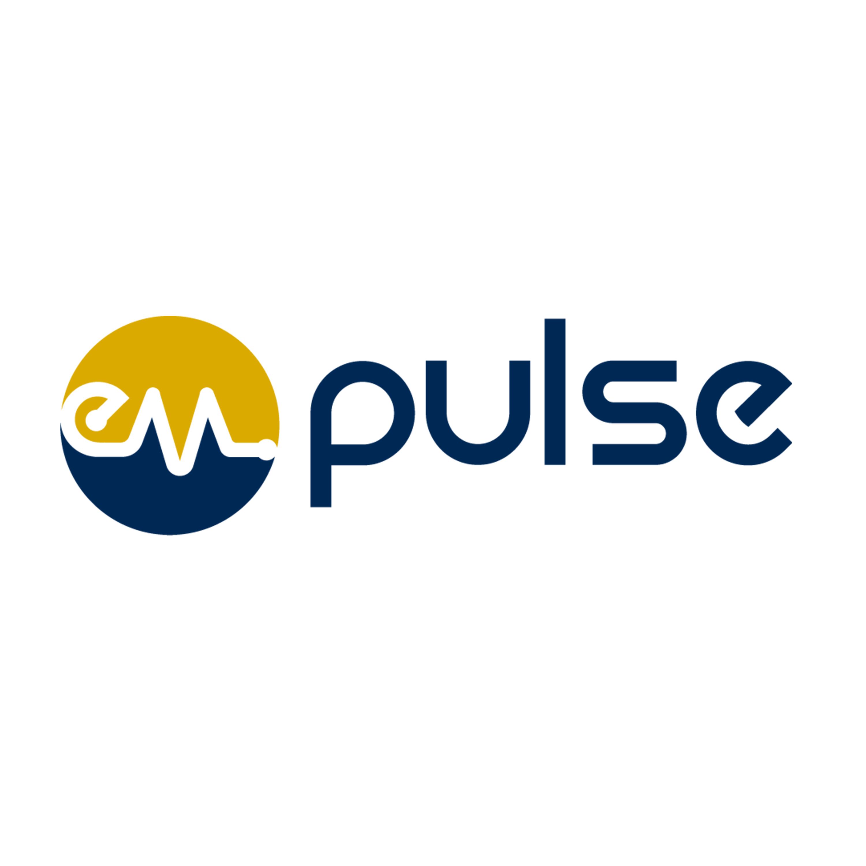EM Pulse Podcast™